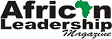 African Leadership Events