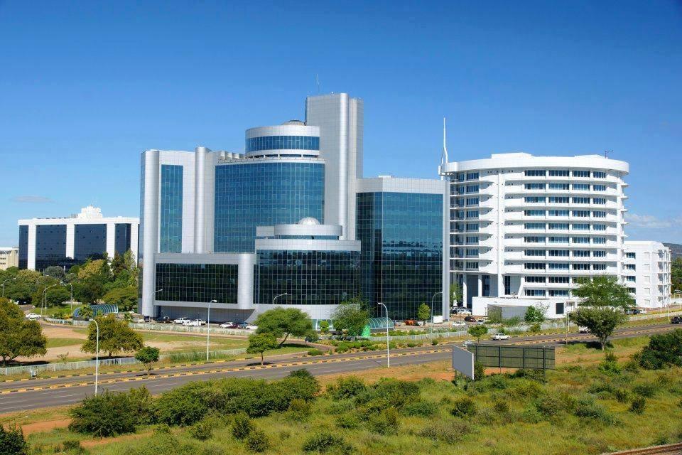 SADC Women Forum & Leadership Excellence Awards 2019