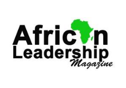 ALM's Top 100 Most influential African American Leaders 2020 Investiture