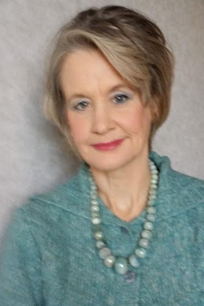 Joan Wadelton