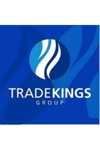 Trade Kings Zambia
