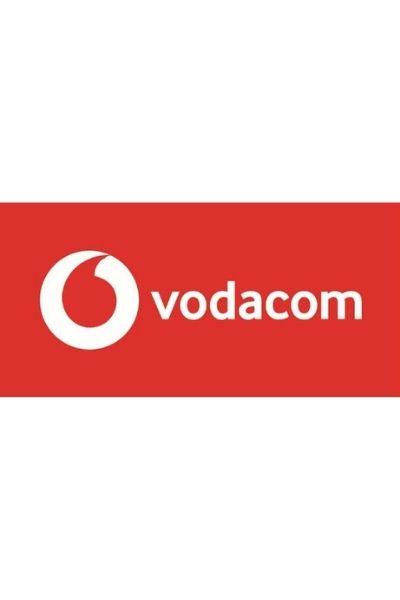 Vodacom Tanzania