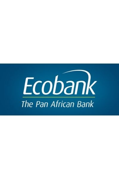 Ecobank Transnational Group