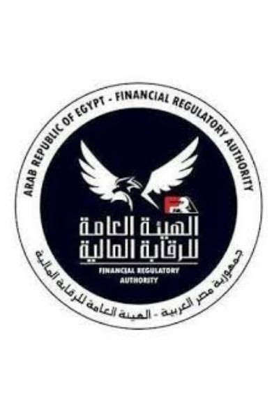 Financial Regulatory Authority Egypt