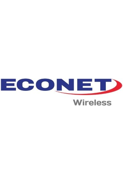 Econet Group Zimbabwe