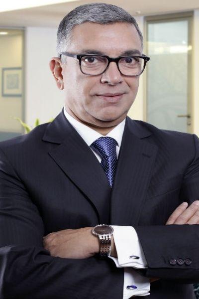 Joao Figueiredo