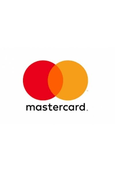 Mastercard Africa