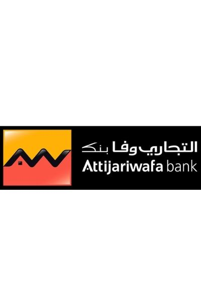 Attijariwafa Bank Morocco