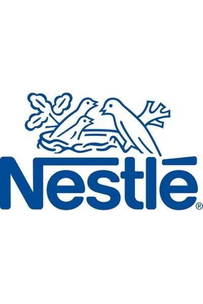 Nestle Nigeria