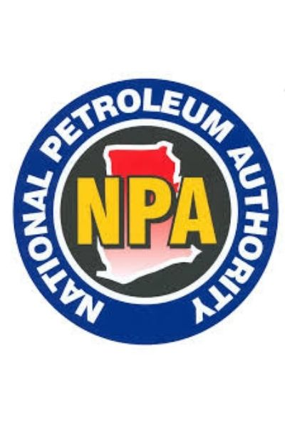 National Petroleum Authority Ghana